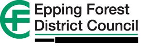 EFDC Logo